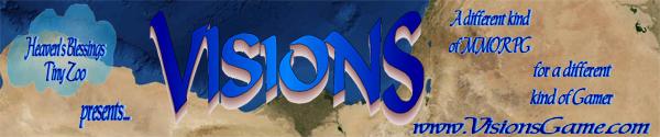 Visions Christian MMORPG banner 600x125