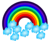 TreasuresInHeaven_Rainbow_100_transp