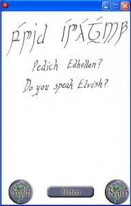 Elvish_1_10_Preview